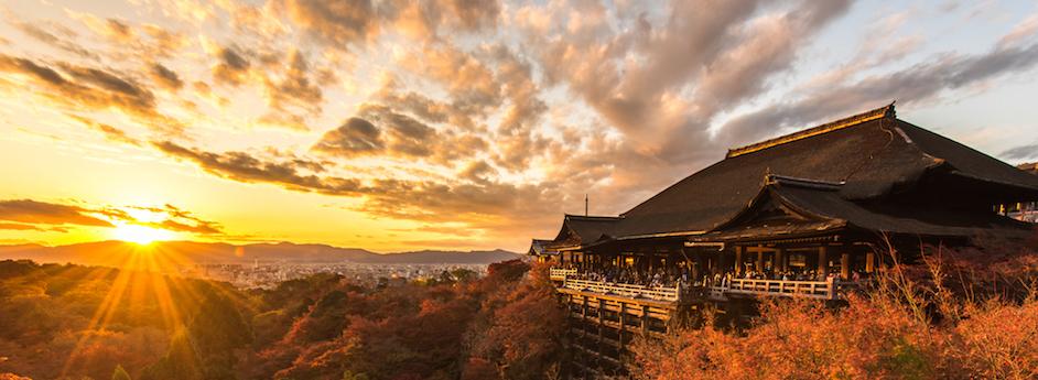 京都支部 画像2