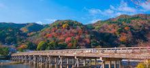 京都支部 画像3